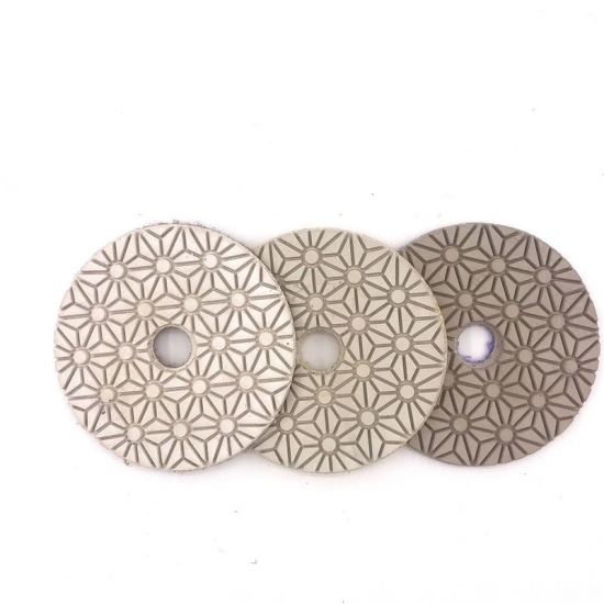 Polishing Pad Manufacturer