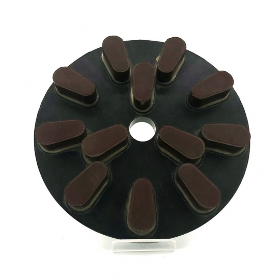 Granite Polishing Disc