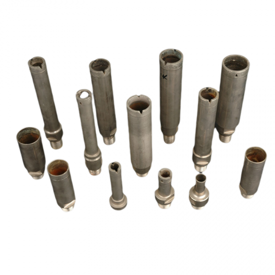 Diamond Core Bits Manufacturer